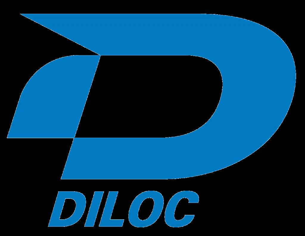 logo Diloc
